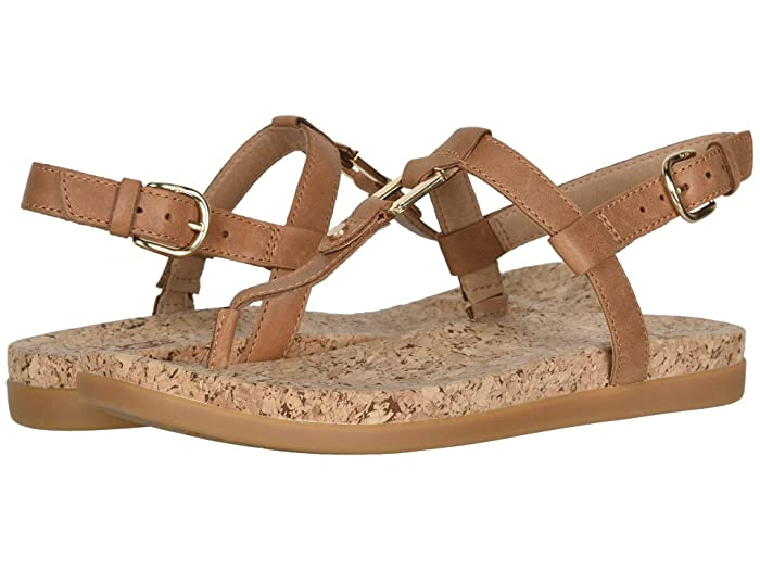 UGG  Aleigh (Almond) Womens Shoes