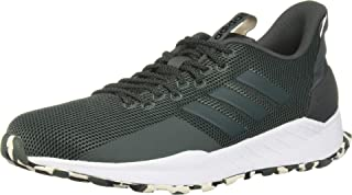 Men's Questar Trail Running Shoe