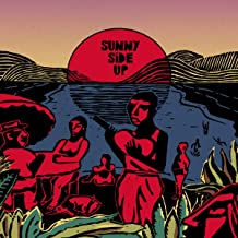 Best sunny side up lp Reviews
