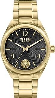 Versus by Versace Fashion Watch (Model: VSPLI1219
