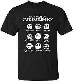 Best jack skellington emotions Reviews