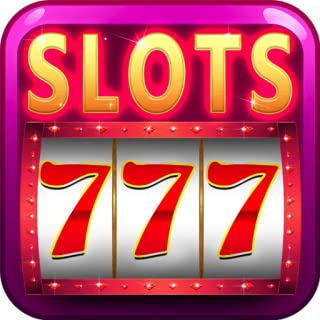 Slots of Fortune Wheel - 100 Pay Lines Free Video Slot Machines in Casino of Joy Galaxy