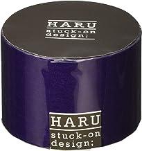 ニトムズ 和紙テープ HARU EO05 F0450