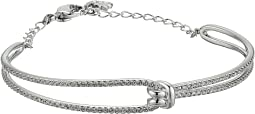 Swarovski - Lifelong Bangle
