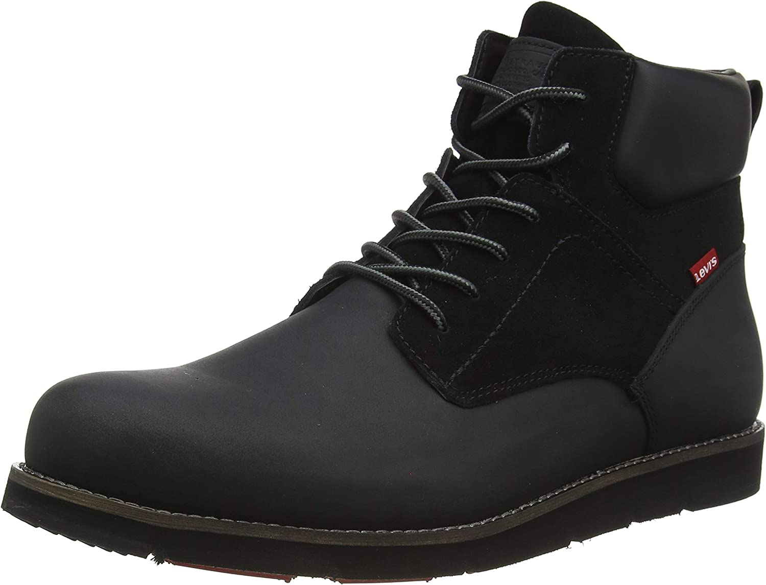 Levi's Men's Boot Fashion Beauty Ranking TOP18 products