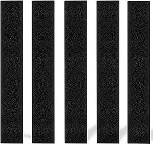 Felt Strips 10Pieces Pack 1