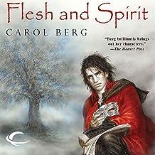 Flesh and Spirit: Lighthouse, Book 1