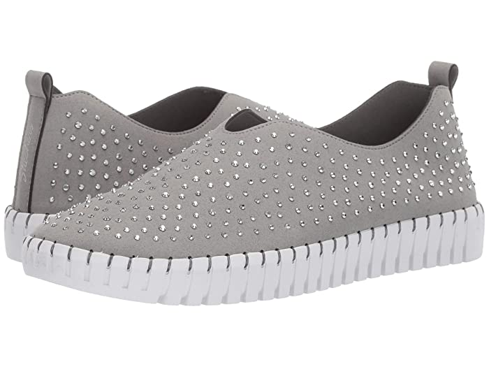 Buy skechers backless sneakers shoes 62% OFF