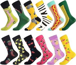 cool youth socks