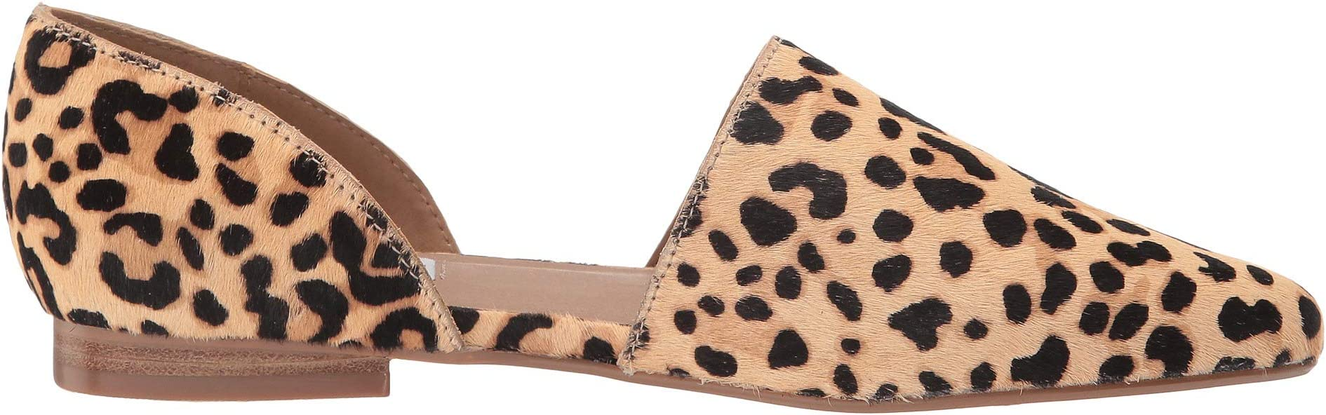 Steve Madden Talent-L Flat