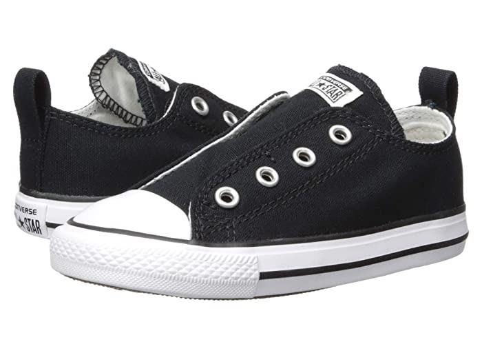 converse scarpe chuck taylor all star slip youth