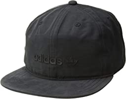 Originals Relaxed Decon II Snapback