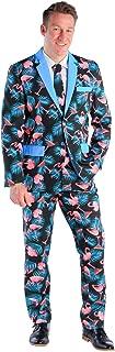 Best flamingo suit jacket Reviews