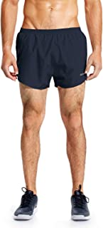 pro touch running shorts