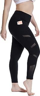 Best mesh leggings xl Reviews