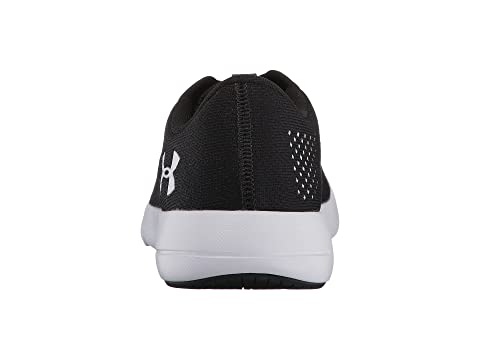 Under Armour Rapid Black/White/White Order Online Pick A Best Cheap Online Outlet Low Cost 2018 Cool vz7Agw