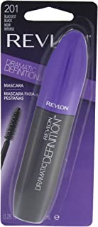 Best revlon dramatic definition mascara Reviews