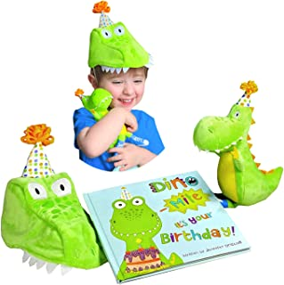 Best unique first birthday presents Reviews