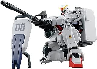 Bandai Hobby HGUC 1/144 #210 RX-79[G] Ground Gundam Type