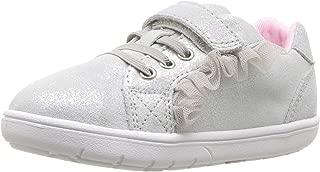 Kids' SRT Nora Sneaker