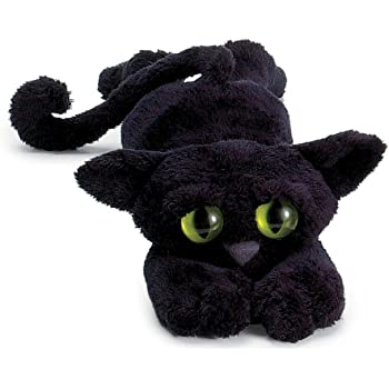 Cuddle Toys 1867 Cat Plush Toy, 30 cm