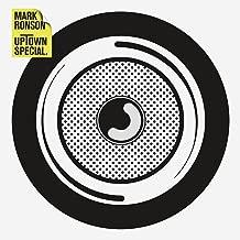 Uptown Special (Vinyl) [Importado]