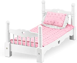 Best beds for american dolls Reviews