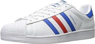 adidas Originals Men's Superstar Fashion Sneakers