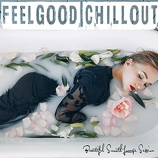 Emotions (feat. Deborah Vilchez) [Original Chillout Mix]