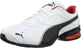 PUMA Tazon 6 FM, Baskets Homme