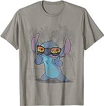 Disney Lilo and Stitch Hawaii T-shirt
