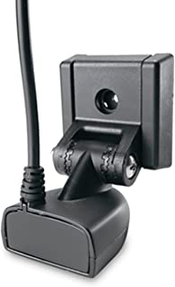 humminbird 597ci hd di ice transducer