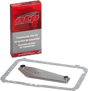 PTC F162 Transmission Filter Kit