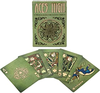Best absinthe playing cards Reviews