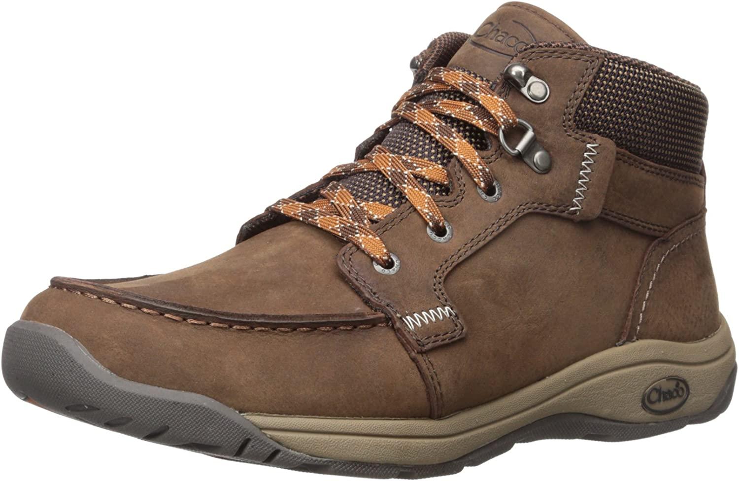 Chaco Men's Jaeger Hiking Stiefel