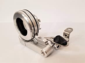 7CP06 BrakeAway Products Cruise Control for Harley Davidson