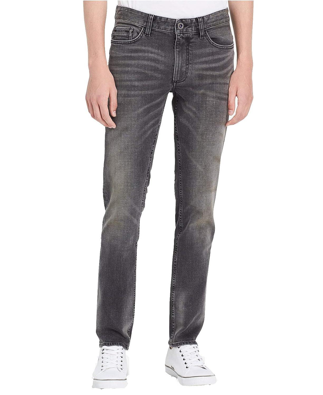 Calvin Klein PANTS メンズ