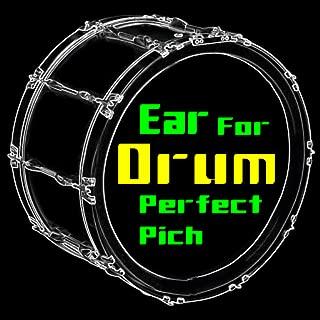 drum tuner app