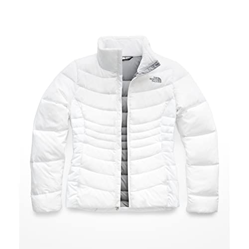 baf512f740 The North Face Women s Aconcagua Jacket II
