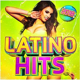 Latino Hits 2018 - The Very Best Latin & Reggaetón Music Ever! (Urbano, Salsa, Bachata, Merengue, Latin Dance, Kuduro, Fit...