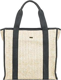 ROXY Seas The Day - Tote Bag for Women - Shopper - Frauen