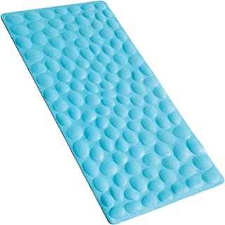 Best non slip bath mat for children Reviews