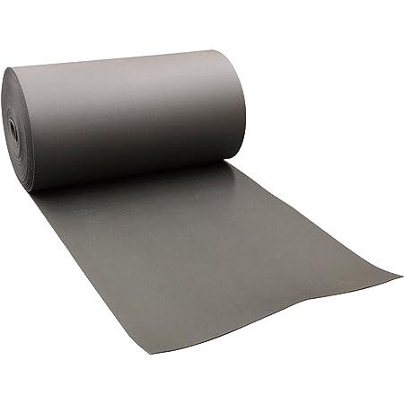 防音 断熱 下地材 床デコシート 現状復旧用 メーター売り