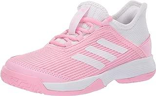 adidas Kids' Adizero Club K