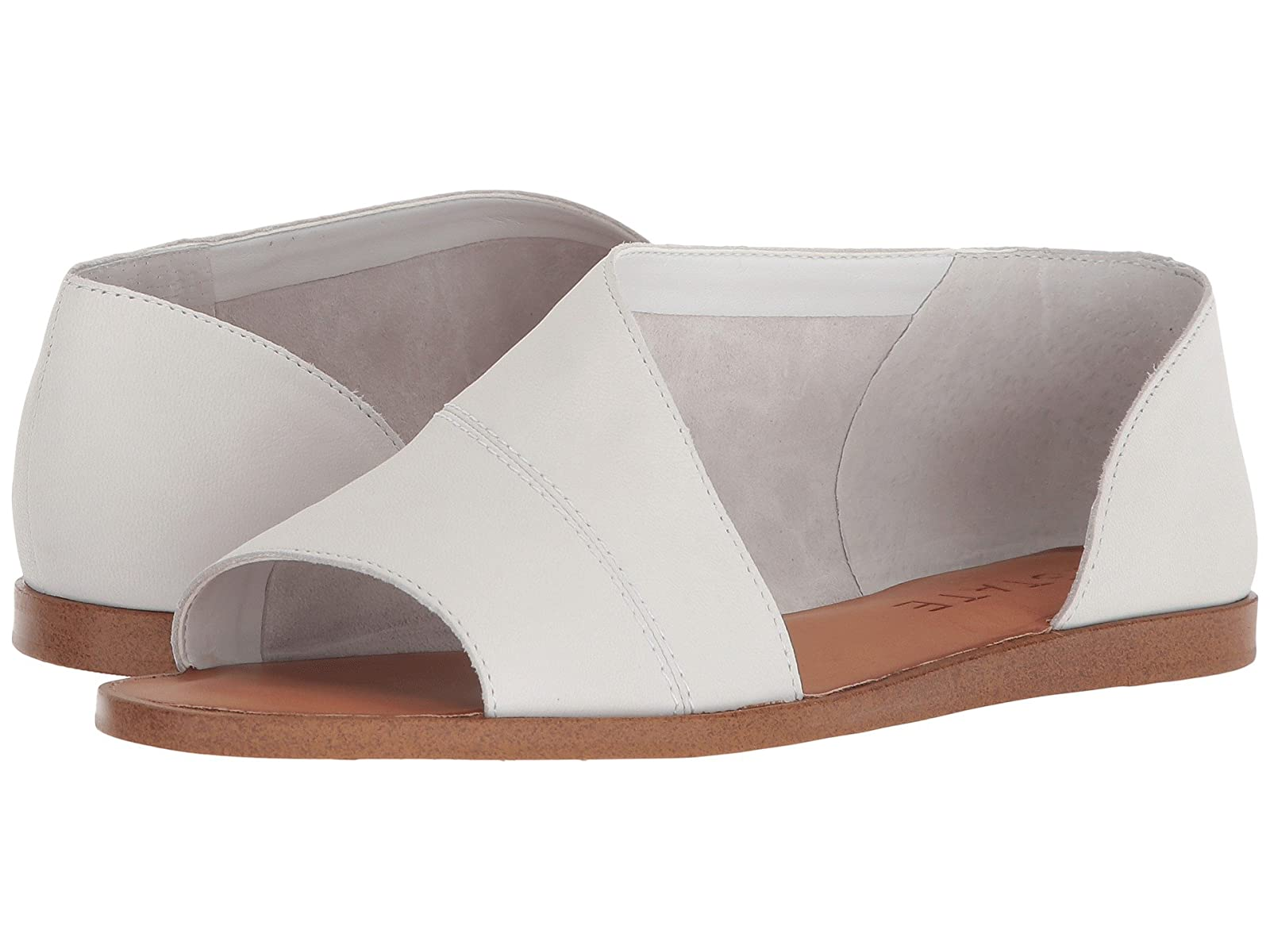 1.STATE CelvinAtmospheric grades have affordable shoes