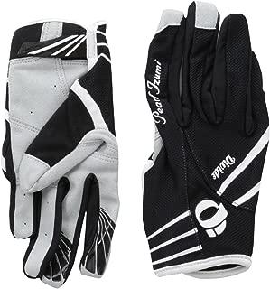 Pearl Izumi Women's W Divide Glove