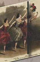 pole dance diary