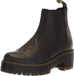 Women's Boot Rometty Fashion
