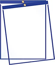 EnvyPak Job Ticket Holders - 9