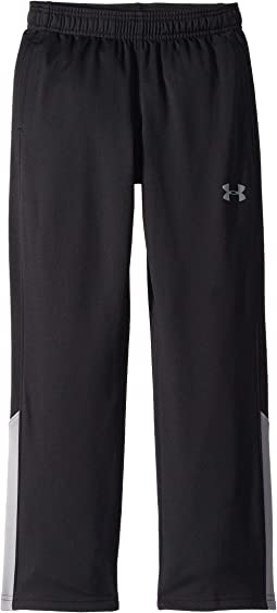 876d88001a Boy's Under Armour Kids Pants + FREE SHIPPING | Clothing | Zappos.com